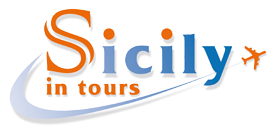 logo sicily in tours